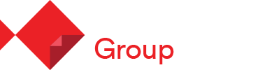 Red Snapper Group